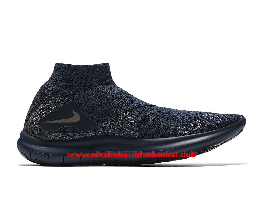 De Motion Chaussures Rn Nike Prix Running Pas Cher Free Flyknit 2017 P7RqR1dHX