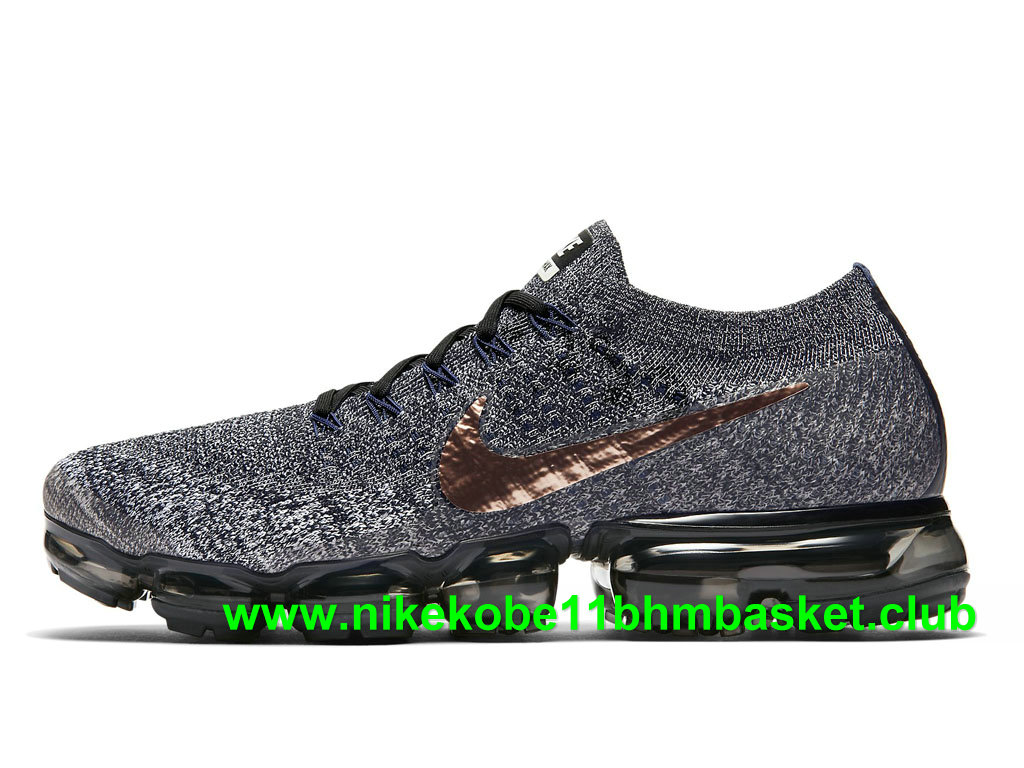 chaussure nike solde