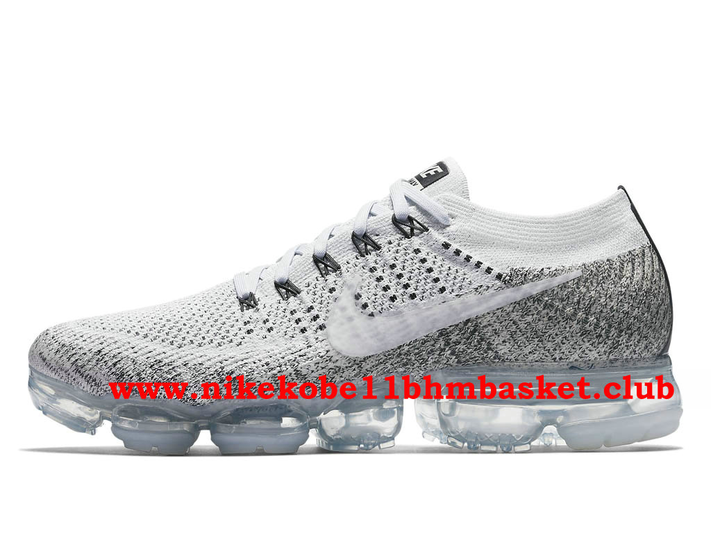 nike air vapormax flyknit homme